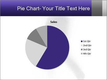 0000061269 PowerPoint Templates - Slide 36