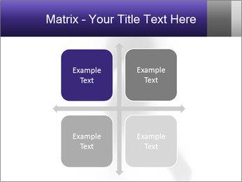 0000061269 PowerPoint Templates - Slide 37