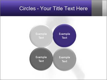 0000061269 PowerPoint Templates - Slide 38