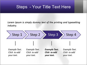 0000061269 PowerPoint Template - Slide 4