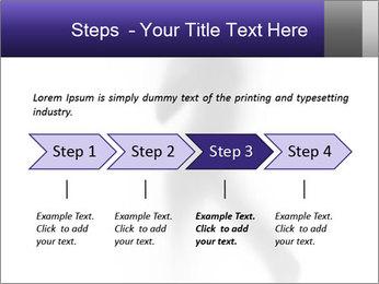 0000061269 PowerPoint Templates - Slide 4