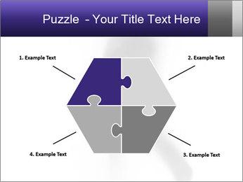 0000061269 PowerPoint Templates - Slide 40
