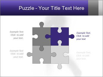 0000061269 PowerPoint Templates - Slide 43
