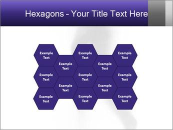 0000061269 PowerPoint Templates - Slide 44