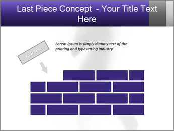 0000061269 PowerPoint Template - Slide 46