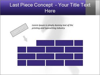 0000061269 PowerPoint Templates - Slide 46