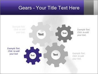 0000061269 PowerPoint Template - Slide 47