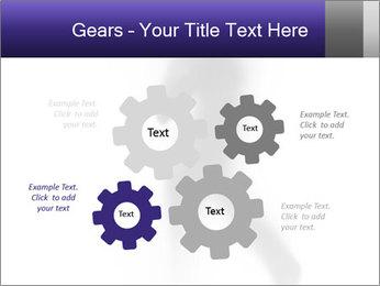 0000061269 PowerPoint Templates - Slide 47
