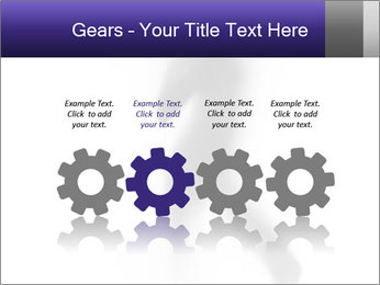0000061269 PowerPoint Templates - Slide 48