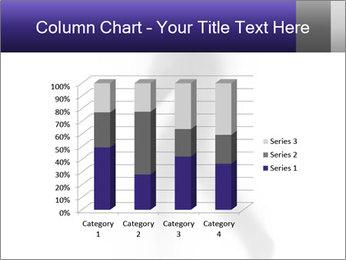 0000061269 PowerPoint Templates - Slide 50