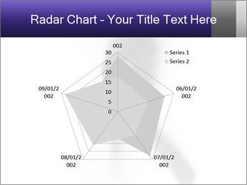 0000061269 PowerPoint Templates - Slide 51