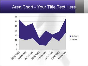 0000061269 PowerPoint Templates - Slide 53