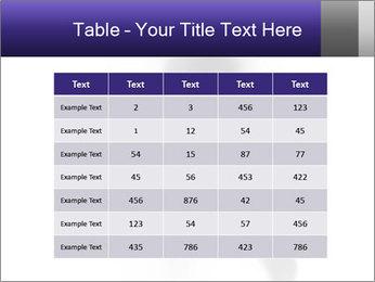 0000061269 PowerPoint Templates - Slide 55