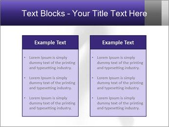 0000061269 PowerPoint Templates - Slide 57