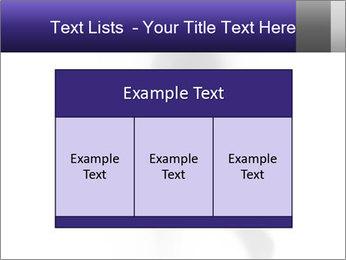 0000061269 PowerPoint Templates - Slide 59