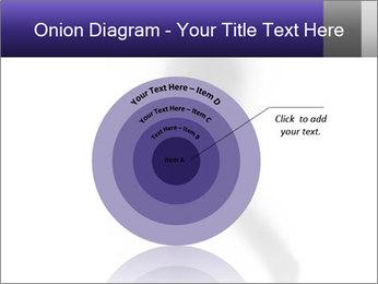0000061269 PowerPoint Templates - Slide 61