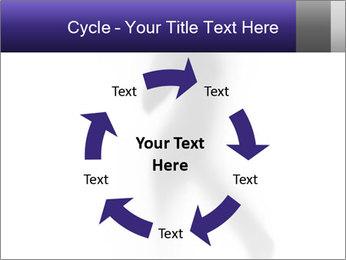 0000061269 PowerPoint Templates - Slide 62