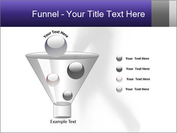 0000061269 PowerPoint Templates - Slide 63