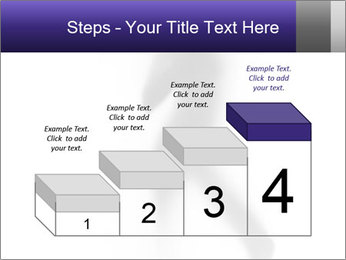 0000061269 PowerPoint Templates - Slide 64