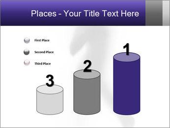 0000061269 PowerPoint Templates - Slide 65