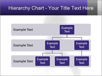 0000061269 PowerPoint Templates - Slide 67