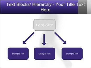 0000061269 PowerPoint Templates - Slide 69