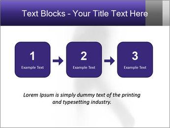 0000061269 PowerPoint Templates - Slide 71