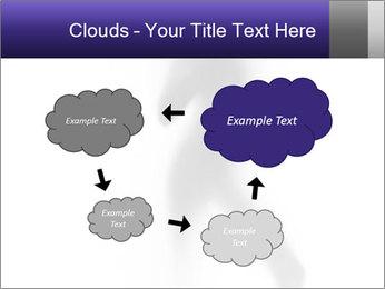 0000061269 PowerPoint Templates - Slide 72