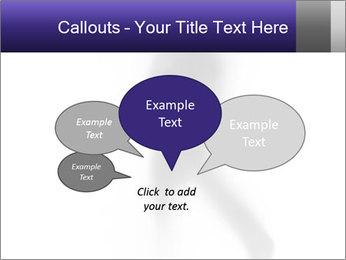 0000061269 PowerPoint Templates - Slide 73