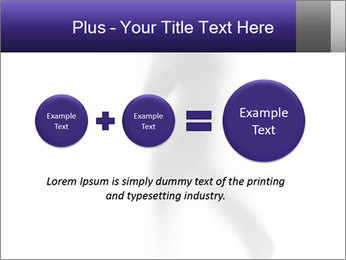 0000061269 PowerPoint Template - Slide 75