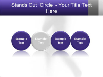 0000061269 PowerPoint Template - Slide 76