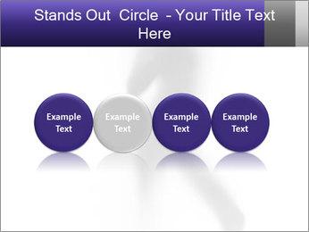 0000061269 PowerPoint Templates - Slide 76