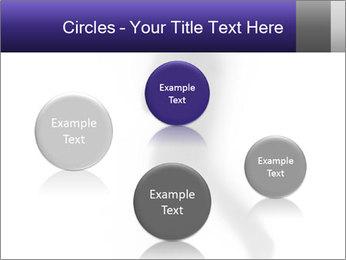 0000061269 PowerPoint Templates - Slide 77