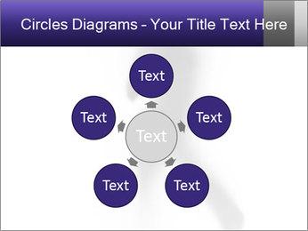0000061269 PowerPoint Templates - Slide 78