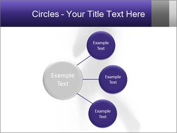 0000061269 PowerPoint Templates - Slide 79
