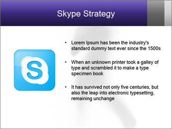 0000061269 PowerPoint Templates - Slide 8