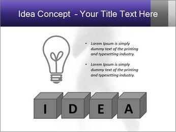 0000061269 PowerPoint Templates - Slide 80
