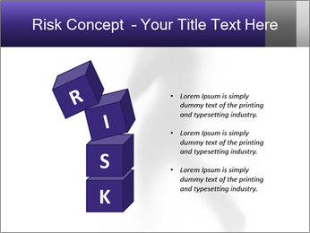 0000061269 PowerPoint Templates - Slide 81