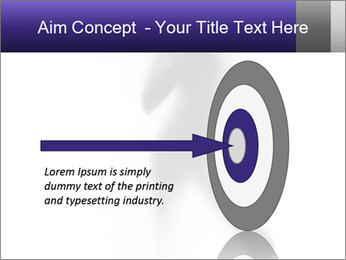 0000061269 PowerPoint Template - Slide 83