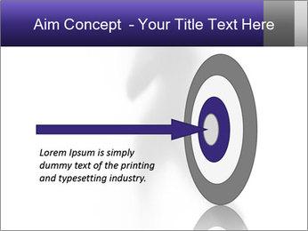 0000061269 PowerPoint Templates - Slide 83
