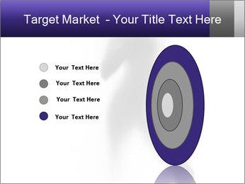 0000061269 PowerPoint Templates - Slide 84
