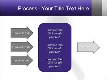 0000061269 PowerPoint Templates - Slide 85