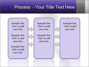 0000061269 PowerPoint Templates - Slide 86