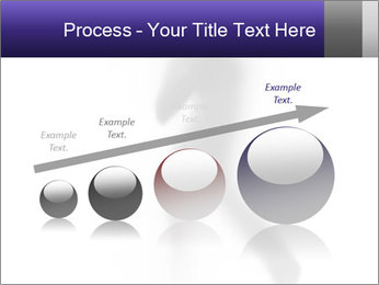 0000061269 PowerPoint Template - Slide 87