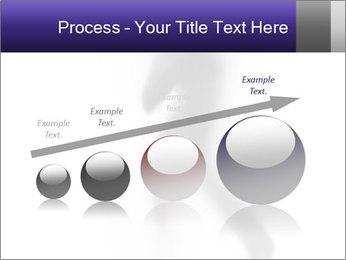 0000061269 PowerPoint Templates - Slide 87