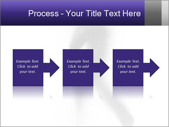 0000061269 PowerPoint Template - Slide 88