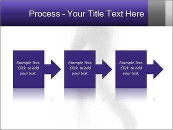 0000061269 PowerPoint Templates - Slide 88