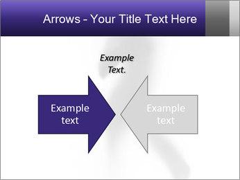0000061269 PowerPoint Templates - Slide 90