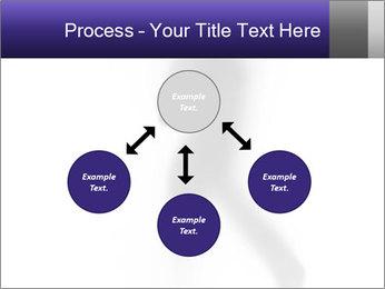 0000061269 PowerPoint Templates - Slide 91