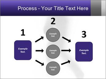 0000061269 PowerPoint Template - Slide 92